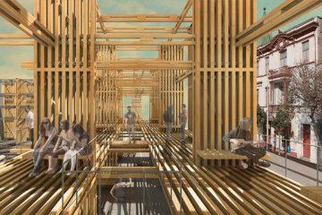 2lugar_arquitectura_2017_2