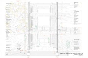 2lugar_arquitectura_2017_3